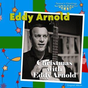 Imagen de 'Christmas With Eddy Arnold (Original Album)'