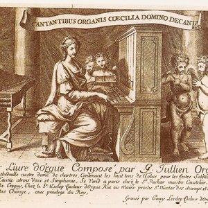 Image for 'Gilles Jullien'