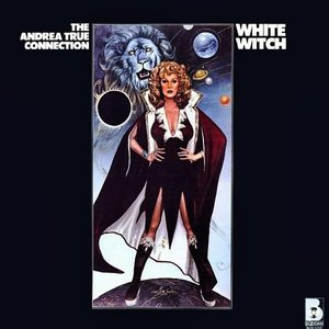 Image for 'White Witch'