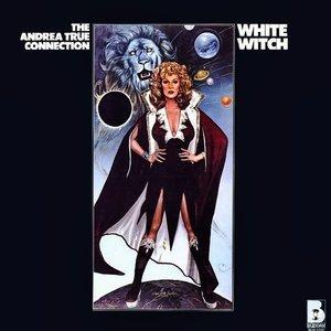 Imagem de 'White Witch'