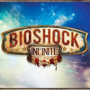 Bild für 'Bioshock Infinite'