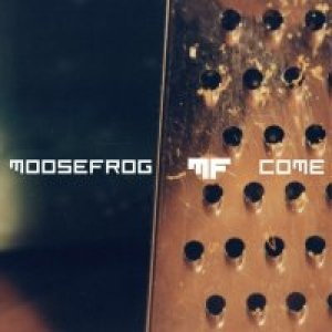 Image for 'Come EP'