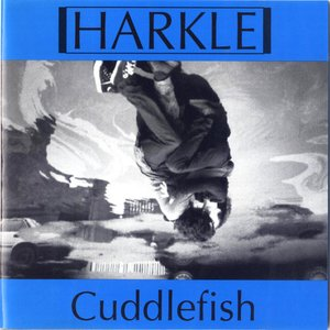 Image for 'Harkle'