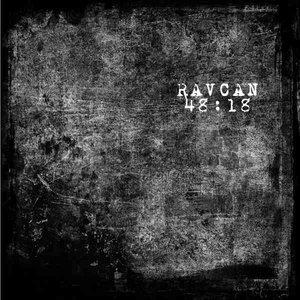 Image for 'Ravcan'