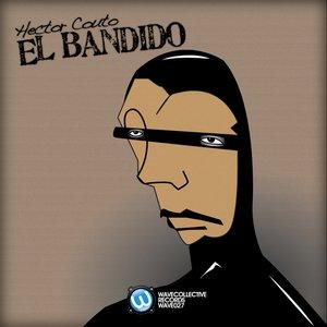 Image for 'El Bandido'