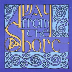 Immagine per 'Away From The Shore'