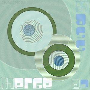 Imagem de 'Mass Merge (EP)'