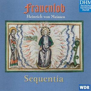 Image for 'Frauenlob'