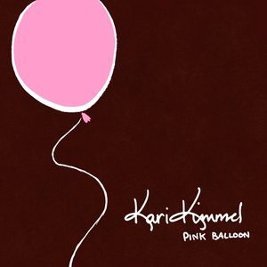 Image pour 'Pink Balloon - EP'