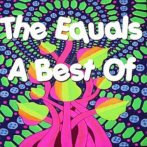 Image for 'A Best Of...'