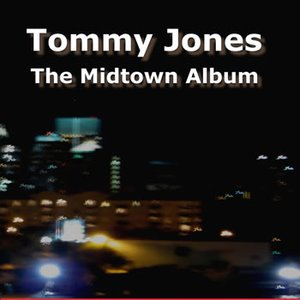Image for 'The Midtown Album'