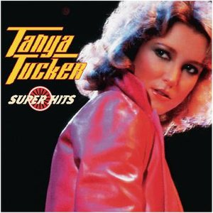 Image for 'Tanya Tucker / Super Hits'