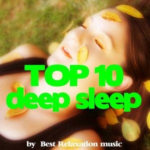 Image for 'Deep Sleep Top 10'