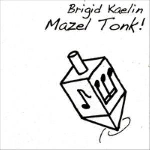 Image for 'Mazel Tonk! (Remastered)'