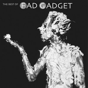 Imagen de 'Best Of Fad Gadget'
