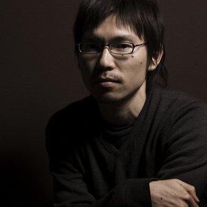 Image for 'Nobuyuki Tokunaga'