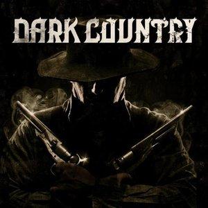 Imagem de 'Dark Country'