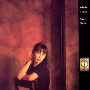 Image for 'Little Lives'
