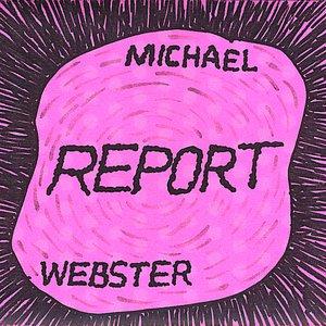 Imagem de 'Report'