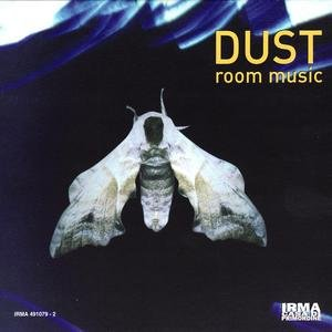 Image for 'Room Music'
