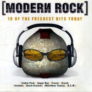 Image pour 'Modern Rock'