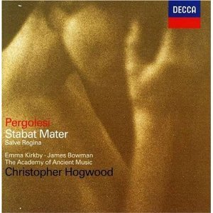 Image for '1. Stabat Mater'