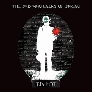Immagine per 'The Sad Machinery Of Spring'