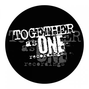 Image for 'Together as One'