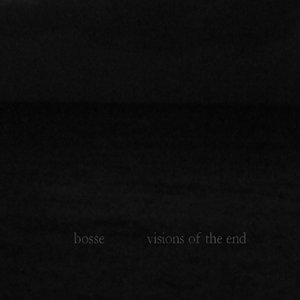 Image for 'Visions of the End VI'
