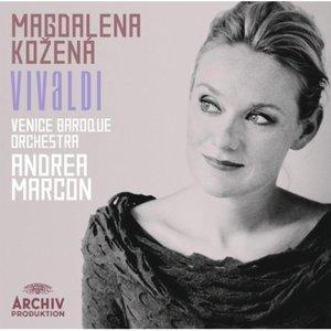 Image for 'Vivaldi'