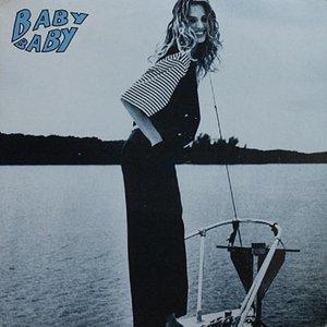 Bild för 'Baby Baby'