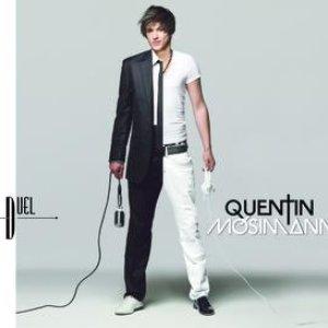 Image for 'Duel Swing Et Remix'