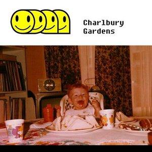 Image for 'Charlbury Gardens'