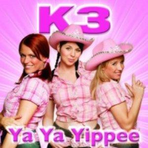 Image for 'Ya Ya Yippee'