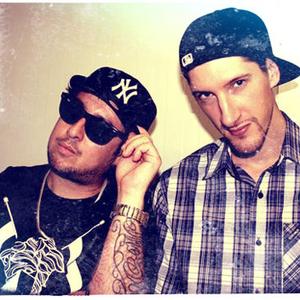 Mistaman, DJ Shocca Aka Roc Beats La scatola nera Testi e Lyrics