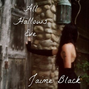 Image for 'All Hallows Eve'