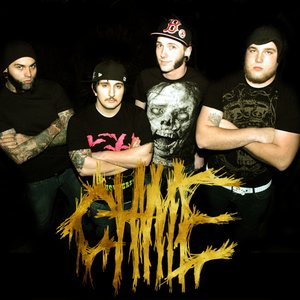 Image for 'chyme'