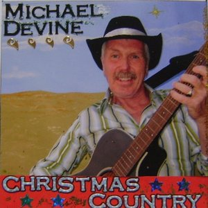Image for 'Christmas Country'