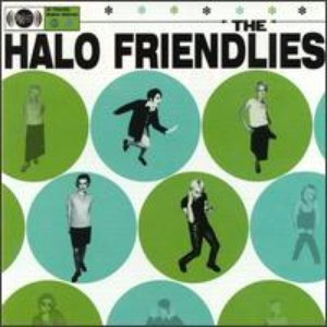 Image for 'Halo Friendlies'