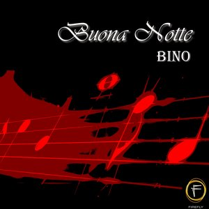 Image for 'Buona Notte'