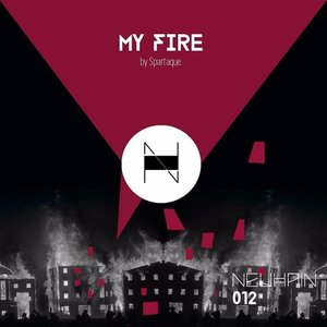 Image pour 'My Fire'
