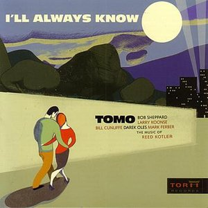 Image for 'I'll Always Know'
