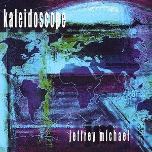 Immagine per 'Kaleidoscope'