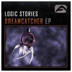 Image for 'Dreamcatcher EP'