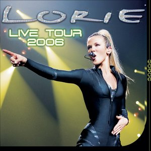 Image for 'Live Tour 2006'