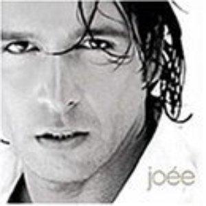 Image for 'Joee'