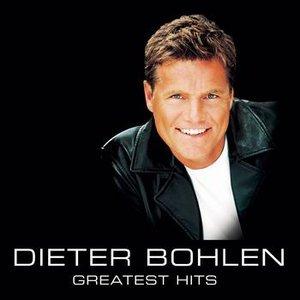 Zdjęcia dla 'Greatest Hits'