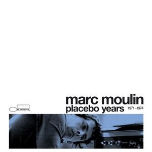 Image for 'Placebo Years 1971 - 1974'