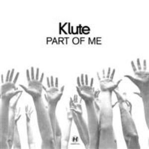 Image for 'Part of Me'