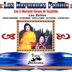 Image for 'La Negra Cruz'